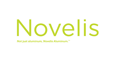 logo novelis